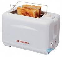Тостер Technika TK 306