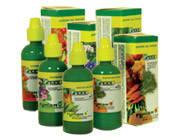 Стимулятор- адаптоген растений «Гумиам»