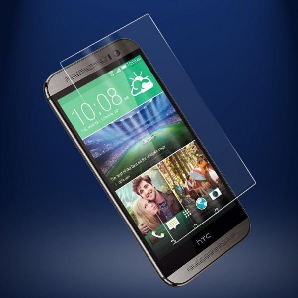 Защитное стекло для HTC One E9 Dual Sim