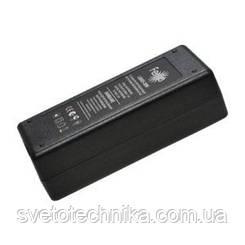 Блок питания LB005 12Vпластик 60W