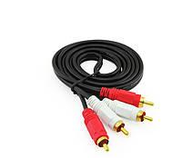 Высокое качество AV кабель 3 м   f