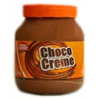 Mister Choc (750 гр)