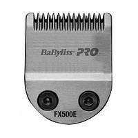 Ножовий блок для машинки BaByliss Pro FX821 (FX500ME)