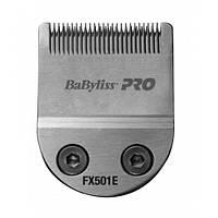 Ножевой блок для машинки BaByliss Pro FX821 (FX501ME)