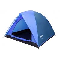 Палатка трехместная KingCamp FAMILY 3 (КТ3073)