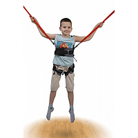 Детские прыгунки - летуны ТМ SportBaby Прыгунки - летуны