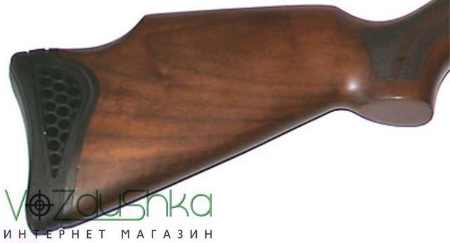 приклад пневматической винтовки hatsan 135