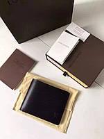 Louis Vuitton бумажник, фото 1