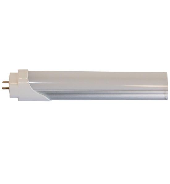 Светодиодная лампа DELUX FLE-001 T8 8 Вт