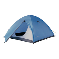 "Палатка двухместная Kingcamp ""Hiker 2"""