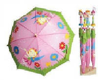 Детский зонт Фея ТМ Bino, 82793