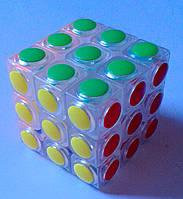 Кубик-рубик Yj8303 Китай