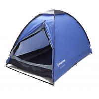 Палатка двухместная KingCamp BACKPACKER