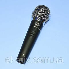 Микрофон динамический Azusa DM-604  MIK0003
