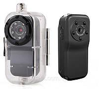 Мини екшн камера MD 38