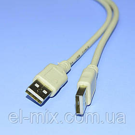 Шнури USB