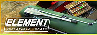 Лодки element