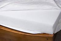"Детский матрас ""Мамина Ласка"" в кроватку Холлофайбер ТМ Ласка М"