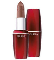 Помада для губ Pupa Volume Lipstick 100