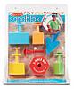 Детский набор для строительства песчаных фигур (Sandblox) ТМ Melissa & Doug MD8260