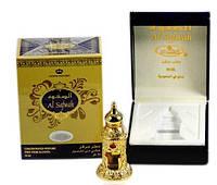Al Safwah масляные духи Al-Rehab