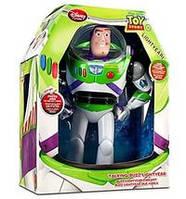 Многофункциональная игрушка Buzz Disney история игрушек Дисней Базз