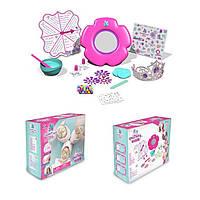 Детский набор-игра СПА вечеринка в коробке ТМ Sweet Care Spa SCHD