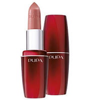 Помада для губ Pupa Volume Lipstick 101