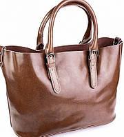Кожаная сумка 2 в 1 бренд Vidoliya