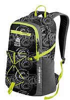 Рюкзак Granite Gear Portage 29 Circolo/Flint/Neolime 923126 29л