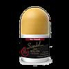 Шариковый дезодорант SCANDAL