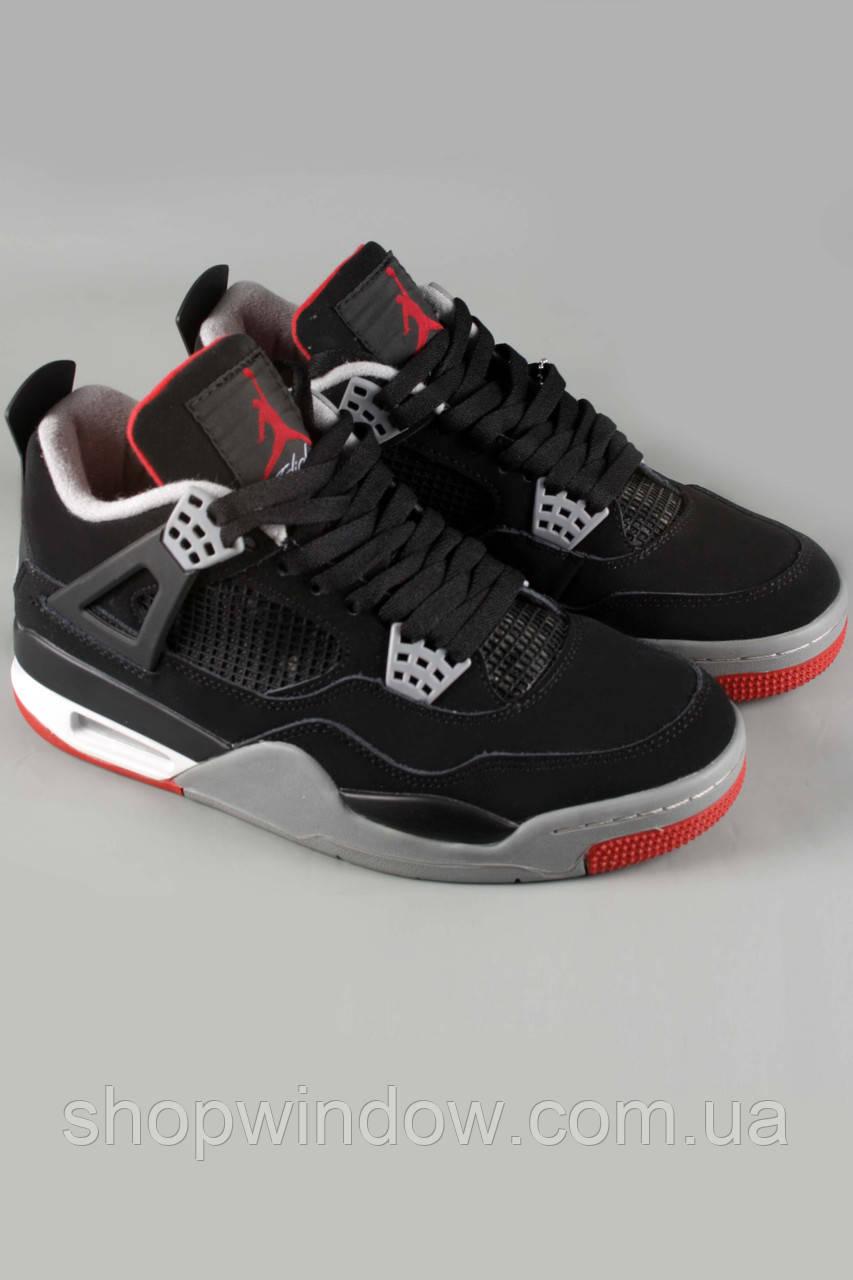 b8b128262603 Кроссовки Air Jordan 6 Retro. Кроссовки Jordan. Обувь спортивная. Спортивная  обувь. -