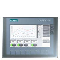 Панели оператора SIMATIC HMI 6AV2123-2MB03-0AX0