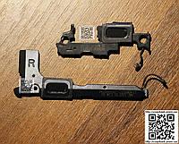 Динамики L+R планшета Lenovo ThinkPad Tablet 2 (N3S4NRT) original