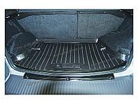 Коврик багажника ВАЗ-2123 ШЕВРОЛЕ