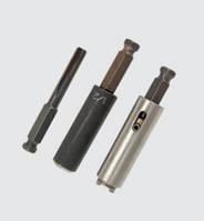 HW1 ударный ключ на гайковерт для установки замков Flexco 375X, 550 и 1, 140, 190