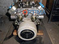 Топливный насос высокого давления ТНВД Камаз -740