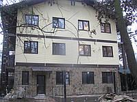 Продам Частную мини-гостиницу в центре Святогорска