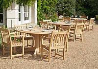 Мебель для бара, кафе, ресторана