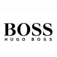 История компании Hugo Boss