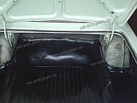 Коврик багажника ГАЗ 31029