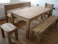 Мебель для кафе, ресторана, бара