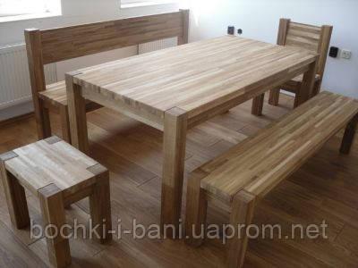 Мебель для кафе, ресторана, бара, фото 2