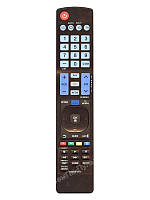 Пульт для TV LG AKB73615319