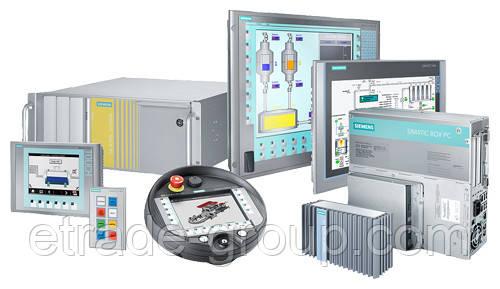 6AV2181-4GB00-0AX0