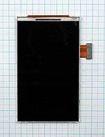 Дисплей экран LCD для Samsung GT-I8000 Omnia II