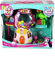 """Игровой домик для пони """"My Little Pony"""" 2388"""