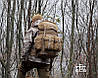 Рюкзак М5