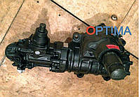 Гидроусилитель руля ГУР КамАЗ-5320