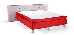 Кровать Брюссель 180х200